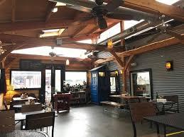 Tin Shed Garden Cafe Portland Oregon by The Menu Picture Of Tin Shed Cafe Portland Tripadvisor