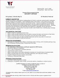 Resume Writing Services Dc Charlotte Nc Nmdnconference Com Example