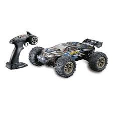 XINLEHONG 9136 Spirit Bigfoot Truck RC Car RTR Blue Monster Truck Destruction On Steam Traxxas Bigfoot Ripit Rc Trucks Cars Fancing Mclane Stadium To Host Monster Truck Event With Baylor I Am Modelist Bigfoot Jump Compilation Youtube Migrates West Leaving Hazelwood Without Landmark Metro 3d 5 Largest Cgtrader Vs Usa1 The Birth Of Madness History Legendary Makes Stop In Jamestown Newsdakota Xinlehong 9136 Spirit Car Rtr Blue Defects From Ford Chevrolet After 35 Years