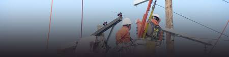 100 Bucket Truck Repair Services Electrical Electrical Maintenance