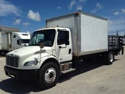 Freightliner Business Class M2 106 In Florida For Sale ▷ Used ... Freightliner Trucks For Sale In North Carolina From Triad 2017 Freightliner M2 106 Cventional Chassis Straight Truck Cab Ats Flb Ited By Harven V13 For 16 Mod American Straight Box Trucks Sale In Ga New Used Alabama Inventory Business Class In Florida For Pipe Columbia 112 Bulk Tanker Truck Mack Updating Interior Of Its Granite Saighttruck Medium Duty Pikes Peak Racer 2008 Cascadia 8lug Diesel 2007 Straight Cab And C Truck Trailer Transport Express Freight Logistic