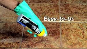 miracle sealants 511 spray on grout sealer