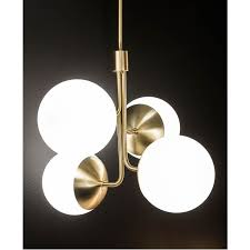 965 best lighting images on pinterest l design light design