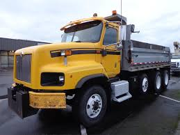 2003 International Paystar 5600i, Everett WA - 5001807041 ... Lease A Car Near Everett Wa Dwayne Lanes Auto Family 2003 Ford F750 5002459355 Cmialucktradercom Intertional Paystar 5600i 5001807041 Seaview Buick Gmc Dealership Serving Lynnwood Seattle Selling Food Trucks On Twitter Port Of Portofeverett Shipping Rates Services Pickup I5 The Best Route To Deploy Selfdriving Semis Report Says Kirkland Nissan Your New Dealer New Two Men And A Truck The Movers Who Care 1999 4900 5002459351 Cars For Sale In Portland At Beaverton Kenworth W900l Cars Sale Washington