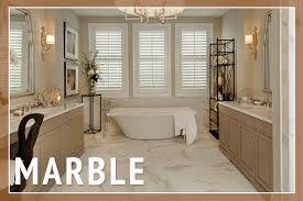 creative tile hardwood floors tile cleaning and design
