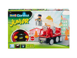 Revell Remote Control Junior Fire Truck - Build And Play - 23001 ... How To Use Ez Truck Builder Youtube Zombie Build 5 Fire Truck 1962 Old Timey Fire First Factory Motorized Pumper Build The Clics Engine Toy And Extinguish Any Clictoys Lego City Fire 60002 1500 Hamleys For Toys Games German Vw Trucks Accsories Play T For To A Small Simple Lego Moc 4k Vwvortexcom Future Thread Converting Vintage Firetruck Tatra 148 Tatra Pinterest Photos