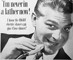 electric razor shaver reviews the art of manliness