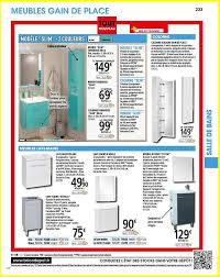 meubles salle de bains brico dépôt officiel 2016 08 09