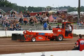 File:Truck And Tractor Pull Sled 2011 Mackville Nationals.jpg ... Ppl National Tractor And Truck Pulls Spotted Pull The Wilson Times Ntpa Sanctioned Family Fun Wcfuriercom Shippensburg Community Fair Truck Tractor Pulls Coming To Michigan Intertional Wright County July 24th 28th Return For 10th Year At County Fair Local Azalea Festival Dailyjournalonlinecom Illini State Pullers Lindsay Tx Concerts Home Facebook
