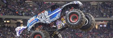 San Antonio – January 21-22, 2017 - Alamo Dome | Monster Jam The Monster Blog Contact Us Air Force Aftburner Thrills Monster Truck Fans At Alamodome Monster Jam Photos San Antonio 2017 Sunday How About Taking The Family Kids To A Truck Every Tickets And Game Schedules Goldstar Show Bay Area 28 Images Trucks Xl Tour Wip Beta Released Revamped Crd Page 158 Beamng Personalized Custom Name Tshirt El Diablo Announces Driver Changes For 2013 Season Trend News Bounty Hunters No Prep 3 Raceway 2016 Grave Digger Youtube Jan 10 2014 Texas Usa Mexican National Soccer