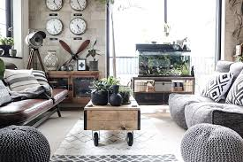 wohnzimmer konzept eclectic living room tokyo by