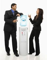 fice Water Delivery fice Water Cooler Service Spring Water