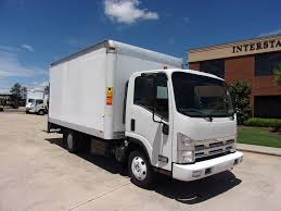 USED 2011 ISUZU NPR LANDSCAPE TRUCK FOR SALE IN GA #1755 Used 2011 Isuzu Npr Landscape Truck For Sale In Ga 1755 Jw Forland For Sale In Pakistan Truck Drivers Automarkpk 2018 Isuzu Trash Truck Wheeler Sales Service Auto And Tire Home Facebook New Used Trucks On Cmialucktradercom Rental Equipment Legacy Ford Rollback Tow For 2000 Intertional 990ix 131 Youtube Commercial Ford Dodge Chevrolet Gmc Sprinter Diesel F250 F