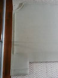 Cheap Upholstered Headboard Diy by Bedroom Fabulous 59 Ideal Images Of Upholstered Headboard Diy