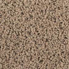 Shaw Berber Carpet Tiles Menards by Shaw Vision Frieze Carpet 12 Ft Wide Redo Pinterest Frieze