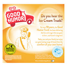 Good Humor Ice Cream & Frozen Desserts Bar Toasted Almond 6 Ct ... Adventure Force Food Truck Taco Walmartcom Dorkfit Hot Lager Tapes Amazoncom Dmoshibei Womens Fashion Crewneck Short Sleeve Tshirt Montana Ice Cream Truck Extreme Bass Boosted Youtube Good Humor Ice Cream Novelties Treats Minions And Icecream Truck Despicable Me 2 Song For Children Little Baby Bum Nursery Rhymes Tuesday Afternoon News June 19th Klem 1410 Great Value Sea Salt Caramel Sandwiches 42 Oz 12 Count Chocolate Bana 2008 Mercedes Ml350 Yung Gravy Prod Jason Rich