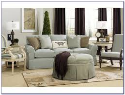 Paula Deen Furniture Sofa by Paula Deen Furniture Kitchen Island Furniture Home Design
