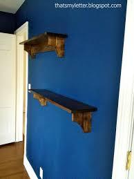 download simple wood shelves plans pdf plans