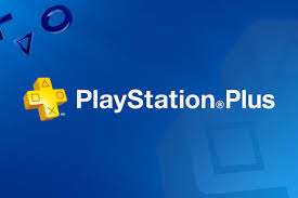 PlayStation Plus Is $20 Off Its New, Higher Price With NewEgg Promo ...