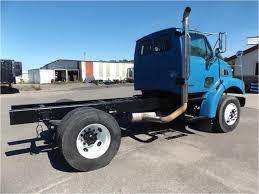 2004 STERLING L7500 Cab & Chassis Truck For Sale Auction Or Lease ... Sterling A9500 For American Truck Simulator Allegheny Ford Sales In Pittsburgh Pa Commercial Trucks Blue Mule Big Pinterest Trucks And White 2013 F150 Used Sale Fdfb00605 New 2018 For Va Fuel Tanks Most Medium Heavy Duty Sterling Tractors Semi N Trailer Magazine 2000 L9500 Dump Truck Item A6759 Sold Mar Filesterling Aline Tractor Trailer Of Conway Freightjpg Hpe750 Supercharged At Mccall Battery Boxes Peterbilt Kenworth Volvo Freightliner Gmc 19976 Stewart Farms Mi