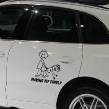 Car Decorative Making My Family Auto Decals Cartoon Car Stickers Car ... 12 Of The Coolest Car Decals Dream Cars And Cars 4x4 Boar Totem Fangs Hog Hunting Stickers Cool Motorcycle 1979 Ford Truckcool Window Decals Youtube Baby Inside Window Decal Life Saver Warning In Case On Accident 2 22 Hoonigan Ken Block Hater Jdm Euro Tribal Mama Bear Max Tani Twitter Its Almost 2018 Cool Truck Decals Are 1 Vingtank Star Skull Sticker Wall Creative Partial Vehicle Wraps Category Touch Graphics Get Wrapped Hot Truck Super Mountain Range Vinyl New No This Is Not My Husbands This Buy Reflective Roaring Little Tiger Styling
