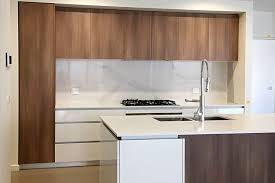 kitchen renovations canberra icandy kitchens bathrooms joinery