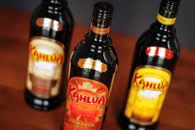 Pumpkin Spice Kahlua by Holiday Kahlúa Peppermint Espresso Martini U2013 Unsophisticook