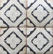mediterranean 5 terracota tile tabarka studio
