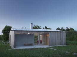 100 Inexpensive Modern Homes A Small Home For A Family In Sweden