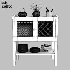 Pottery Barn Georgia Bar Cabinet By Erkin_Aliyev | 3DOcean Georgia Grieve Advertising Pottery Barn Living Room With Glass Table And Lamp Family Pottery Barn Kids Paint Palette From Sherwinwilliams 127 Best New Online In Stores Images On Pinterest Best 25 Bedrooms Ideas New Kids Chevron Crib Skirt Fitted Quilts Our Little Girls Nursery Atlanta Wedding Photographer I Like The Picture Collage Above Bed Master Blog Nets Florist National Attention Seo Points Teen Teen Fniture