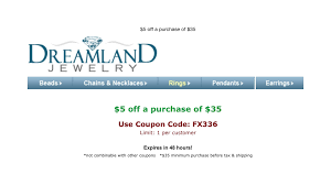 James Allen Coupon Code 2018 / Berlin City Nissan Coupons Childrens Place Coupon Code Canada Northern Tool Coupons Place Up To 70 Off 30 Coupon Ftm In Store Nice Kicks Deals 846 The Reviews And Complaints Pissed Consumer Ac Milan Usa Bonfire Ocean City Md Code Save 40 Free Shipping Kids Clothes Baby 25 Off Luxe 20 Eye Covers Shop Med Vet Codes Cheap Dental Implants Birmingham Uk Christmas Designers On Twitter Hi Were Sorry For The