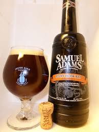 Long Trail Pumpkin Beer by New Beer Sunday Week 556 Community Beeradvocate