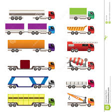 Different Types Of Trucks And Lorries Icons Stock Vector ... Different Types Car Seamless Pattern Royalty Free Cliparts Vectors Utility Vehicles Specialists In Converting All Types Of Vans And Infographic With Global Transportation Icons Of Trucks Vector Illustration Stock 96846763 The Brakes Cars Northeast Auto Service Structure Trucks The Intertional Road Transport Images Alamy Garbage Truck 3 Youtube My Big Book Board Books Roger Priddy 9780312511067 And Videos For Childrens China Three Wheeler Cargo Small Dumpuerground Ming Dump