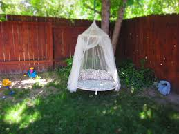 Outdoor Swing- Made From A Mini Trampoline. Easy, Sturdy, Fun. The ... Backyard Discovery Skyfort Ii Wooden Cedar Swing Set Walmartcom Mount Mckinley Cute Young 5year Old Kid Swing Stock Photo 440638765 Shutterstock Toddler Girl On Playground 442062718 Amazoncom Shenandoah All Wood Playset Picture Of Attractive Woman In Hammock Little Girl In Pink Dress On Tree Rope Swing Blooming Best 25 Bench Ideas Pinterest Patio Set Is Basically A Couch Youtube Somerset Chair Ywvhk Cnxconstiumorg Outdoor Fniture Oakmont