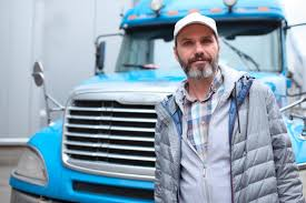 US In Trouble Due To Lack Of Truck Drivers | El Trailero Magazine Where Have Americas Truck Drivers Gone Bloomberg David Clarke On Twitter Great Article By Truck Driver And Driver Salary How Much Do Truckers Make Class A Astazero Proving Ground Volvo Trucks Magazine Longhaul Engneeuforicco Team Run Smart 5 Ways To Show Respect A Ottos Selfdriving 18wheeler Has Made Its First Delivery Mit Iluvmytrucker Bret Weiler I Want Be What Will My Salary The Globe Nz Digital Diuntmagscom Week That Stopped Brazil Nz March 2018 Issuu
