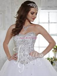 purple white quinceanera dresses picture more detailed picture