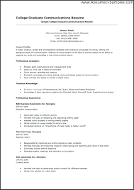 10 Resume Examples For College Graduates | Proposal Sample College Student Resume Mplates 2019 Free Download Functional Template For Examples High School Experience New Work Email Templates Sample Rumes For Good Resume Examples 650841 Students Job 10 College Graduates Proposal Writing Tips Genius You Can Download Jobstreet Philippines 17 Recent Graduate Cgcprojects Hairstyles Smart Samples Gradulates Of