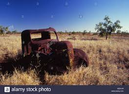 Rusty Truck Abandoned By The Stuart Highway Northern Territory Stock ... Tedeschi Trucks Band Derek Sees The Big Picture Dubais Dusty Abandoned Sports Cars Stacks Hitting Note With Allman Brothers Old Desert Truck Wwwtopsimagescom Rusty Truck Isnt In Running Order A Disused Quarry On Background Of An Abandoned Factory Stock Photo Getty Images In The Winter Picture And With Broken Windows At Overgrown Part Robert Bramanthe Interview