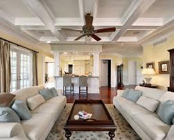 large living room ceiling fans ceiling fan dining room fan ceiling