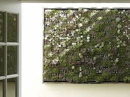 5 Simple Ways To Create A DIY Living Wall TreeHugger With Regard