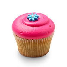 bubblegum pink 250 Kcal