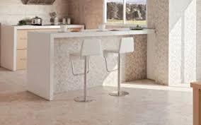 happy floors tiles fl