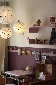 peinture decoration chambre fille deco chambre peinture deco chambre avec peinture gris taupe deco