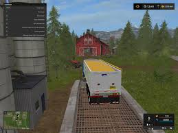 MAC Dump Truck - Mod For Farming Simulator 2017 - Other Birthday Celebration Powerbar Giveaway Winners New Update Dump Truck Gold Rush The Game Gameplay Ep5 Youtube Cstruction Rock Truckdump Toy Stock Photo Image Of Color Activity For Children Color Cut And Glue Of Kids 384 Peterbilt Dump Truck V4 Fs 15 Farming Simulator 2019 2017 Boy Mama Name Spelling Teacher 3d Racing Hd Android Bonus Games Man V1 2015 Mod Amazoncom Vtech Drop Go Frustration Free Packaging Mighty Loader Sim In Tap