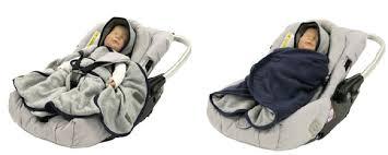 siege auto 18 mois vêtements hiver jumeaux jumeaux co le site des parents de