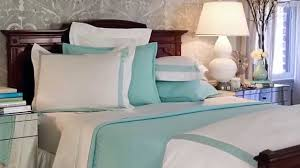 Kenneth Cole Bedding by Southern Living Bedding Youtube