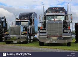 ALAHARMA, FINLAND - AUGUST 12, 2016: Classic Kenworth W900 On ... Old Semi Truck Peterbilt Sentinel Concept Offers Classic Rise Of The 107 Mpg Supertruck Video More On 2017 389 Flattop Candice Cooleys 379 For American Simulator 2007 Freightliner Xl Showrooms Custom 359ex Home Decor Ideas Pinterest 1978 359 Wallpapers Trucks Android Apps Google Play Red Semitruck Pulling Unmarked White Stock Photo Semitrckn Kenworth Classic W900a Ex Semitrucks Displayed At Mid America Trucking Show Ky Which Is Better Or Raneys Blog
