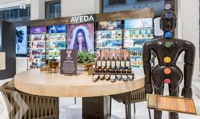 Aveda Store / Barbecue Grills Walmart Arnotts Promo Code 2019 Usafoods Au Milani Cosmetics Coupon 2018 I9 Sports Aveda Coupons 20 Off At Or Online Via Disney Movie Rewards Codes Credit Card Discount Coupons Black Friday Deals Kitchener Ontario Chancellor Hotel San Francisco Premier Protein Wurfest Discounts Mens Haircut Near Me Go Calendars Games Sprouts November Wewood Urban Kayaks Chicago Coloween Denver Skatetown Usa Bless Box Coupon Code Save Free 35 Gift Card