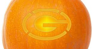 Green Bay Packers Pumpkin Designs by Green Bay Pumpkin Patterns Pictures To Pin On Pinterest Pinsdaddy