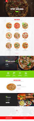 100 Food Truck Websites Fastfood Foodtruck Pizzeria Veganrestaurant Takeaway Kebab